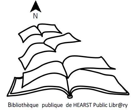 Hearst Public Library